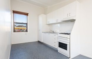 Picture of 147A Magellan Street, Lismore NSW 2480
