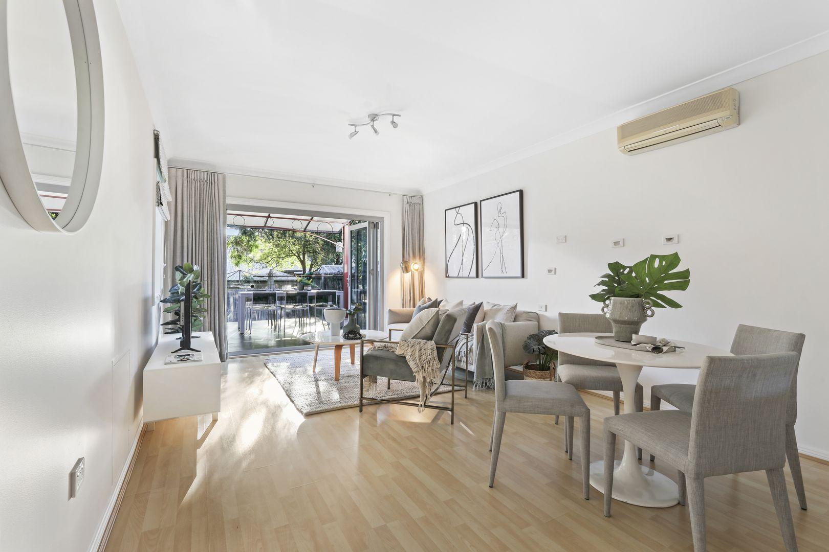 3/1 Cardigan Lane, Camperdown NSW 2050, Image 0