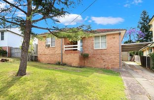 Picture of 109 Marshall Road, Carlingford NSW 2118