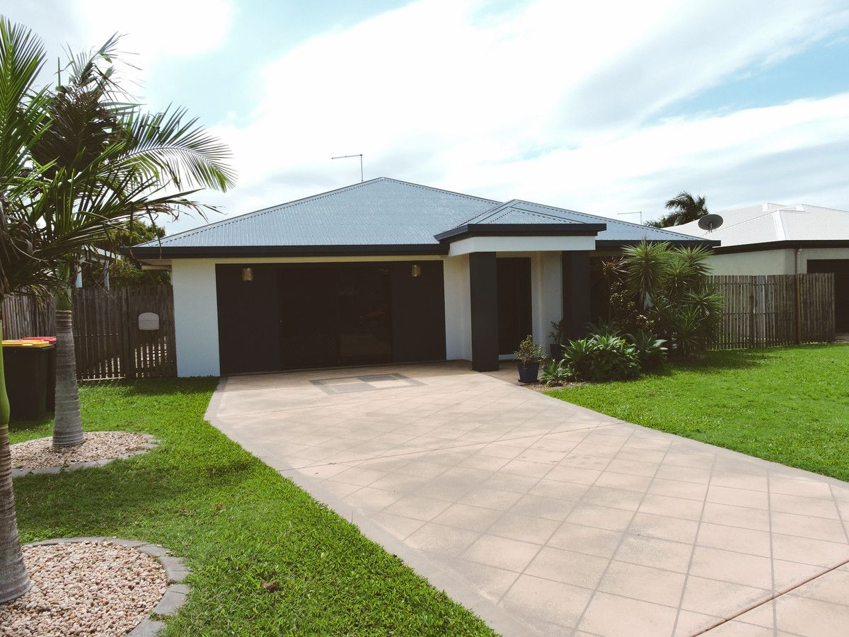 6 Helvellyn, Rural View QLD 4740, Image 0