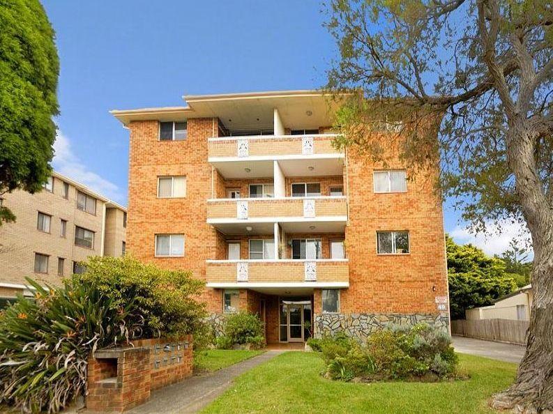 49 Parramatta Street, Cronulla NSW 2230, Image 0