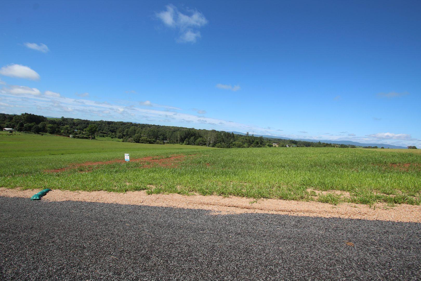 Lot 78 Lynne Road, Peeramon QLD 4885, Image 2