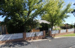 Picture of 7 McLucas Lane, Stanthorpe QLD 4380