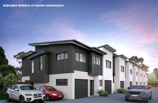 Picture of 9/7 Hogbin Drive, Coffs Harbour NSW 2450