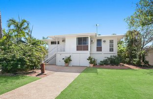 Picture of 25 Sallows Street, Pallarenda QLD 4810