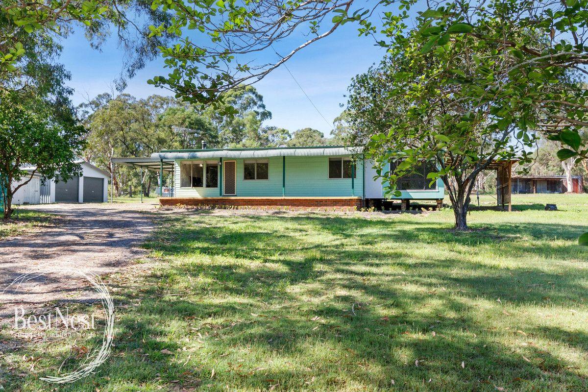 Llandilo NSW 2747, Image 1