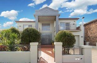 47 Lynwood St, Blakehurst NSW 2221