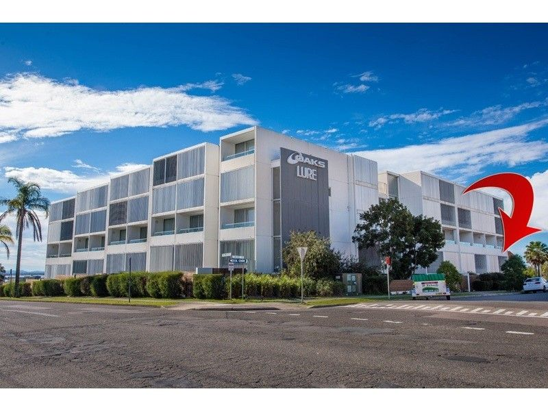16/19-23 Church Street, Nelson Bay NSW 2315, Image 0