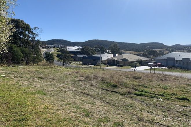 Picture of 2 James O'donnell Drive, BOWENFELS NSW 2790