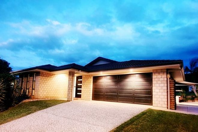 Picture of 63 Old Lismore Road, MURWILLUMBAH NSW 2484