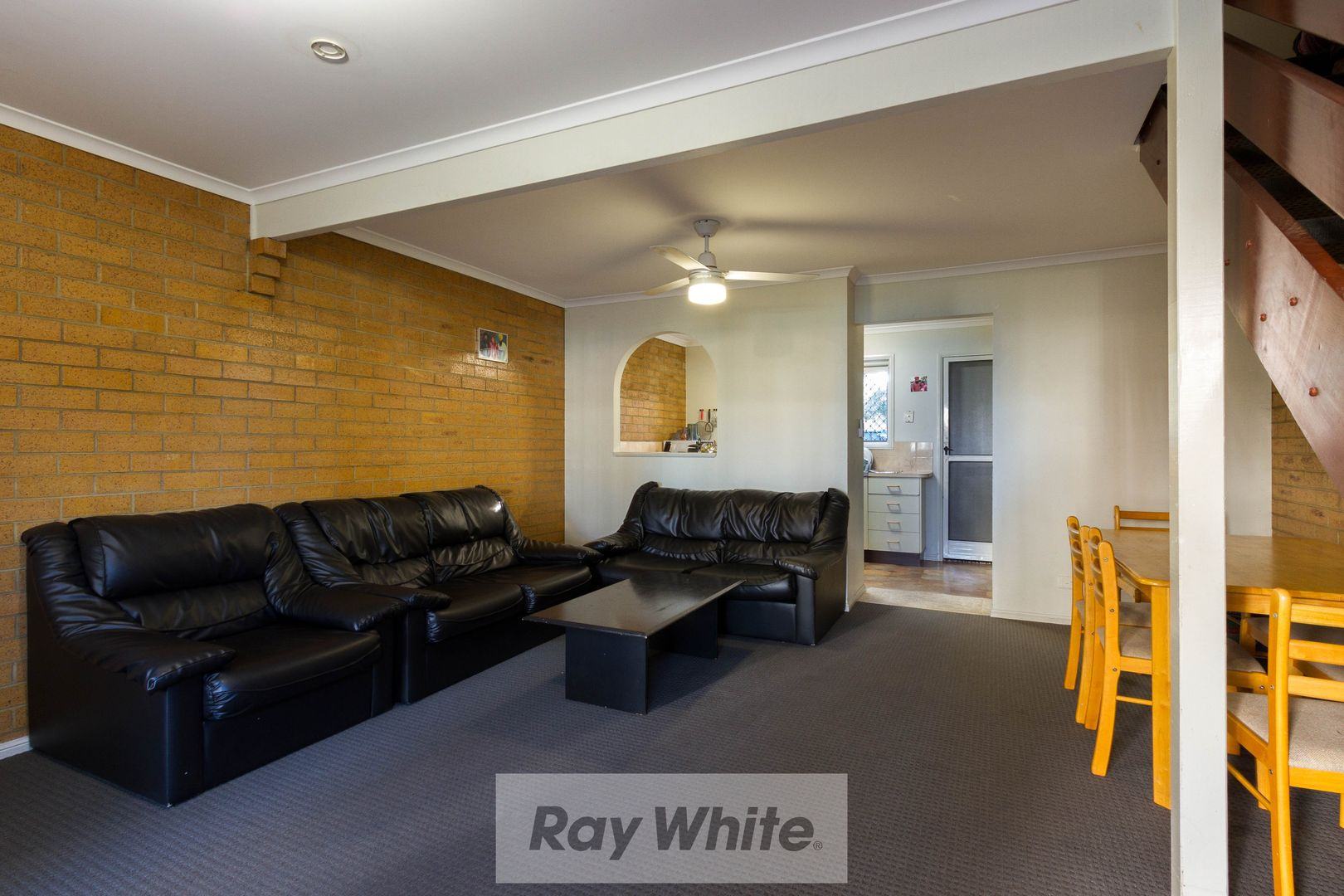 67/176-184 Ewing Road, Woodridge QLD 4114, Image 2