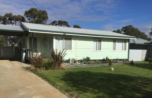 Picture of 70 Rogers Avenue, Katanning WA 6317