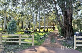Picture of 1815 Railway Terrace, Sawyers Valley WA 6074