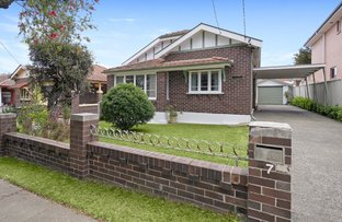 Picture of 7 Llangollan Avenue, Enfield NSW 2136
