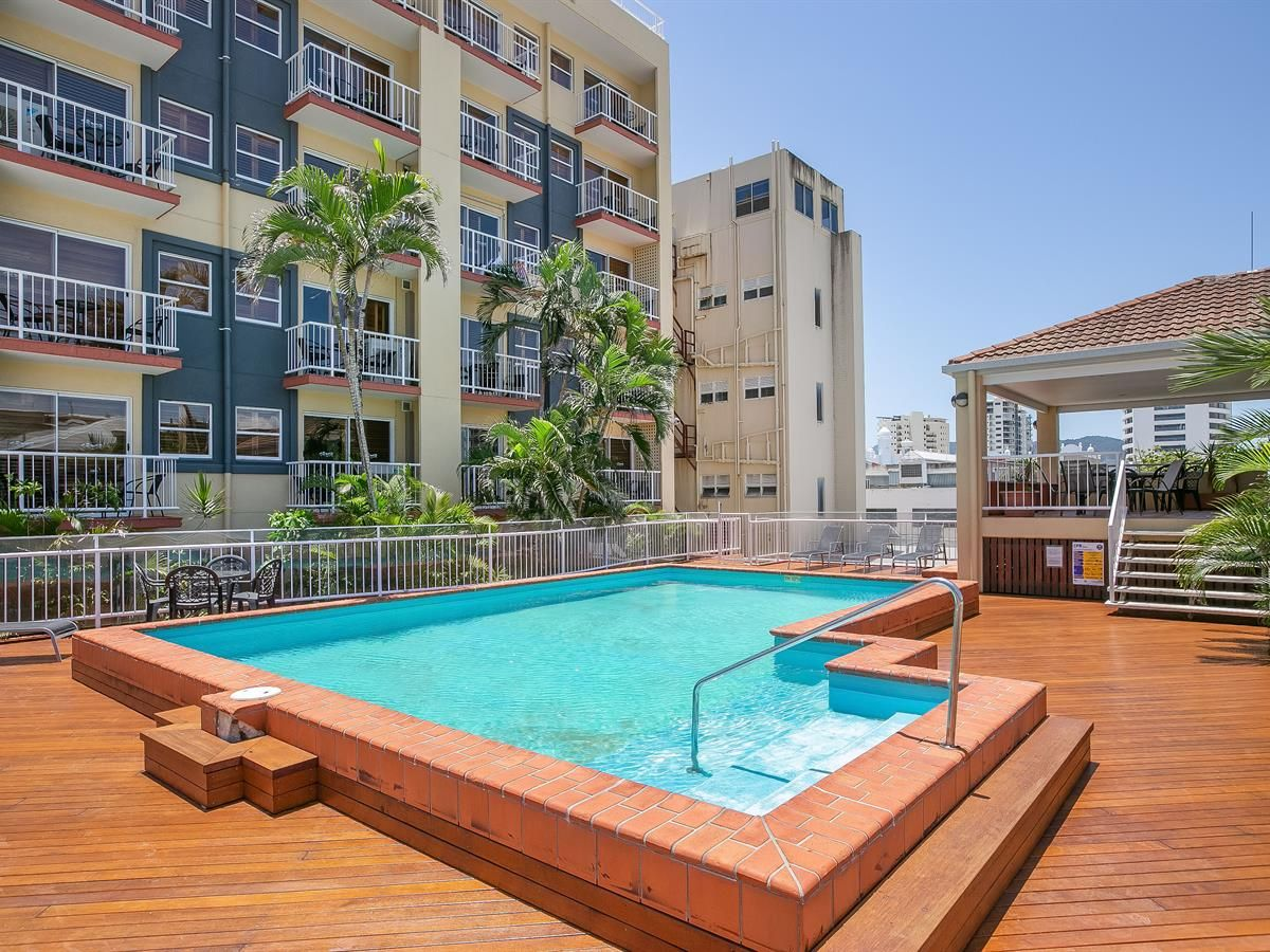 71-75 Lake Street, Cairns City QLD 4870, Image 1