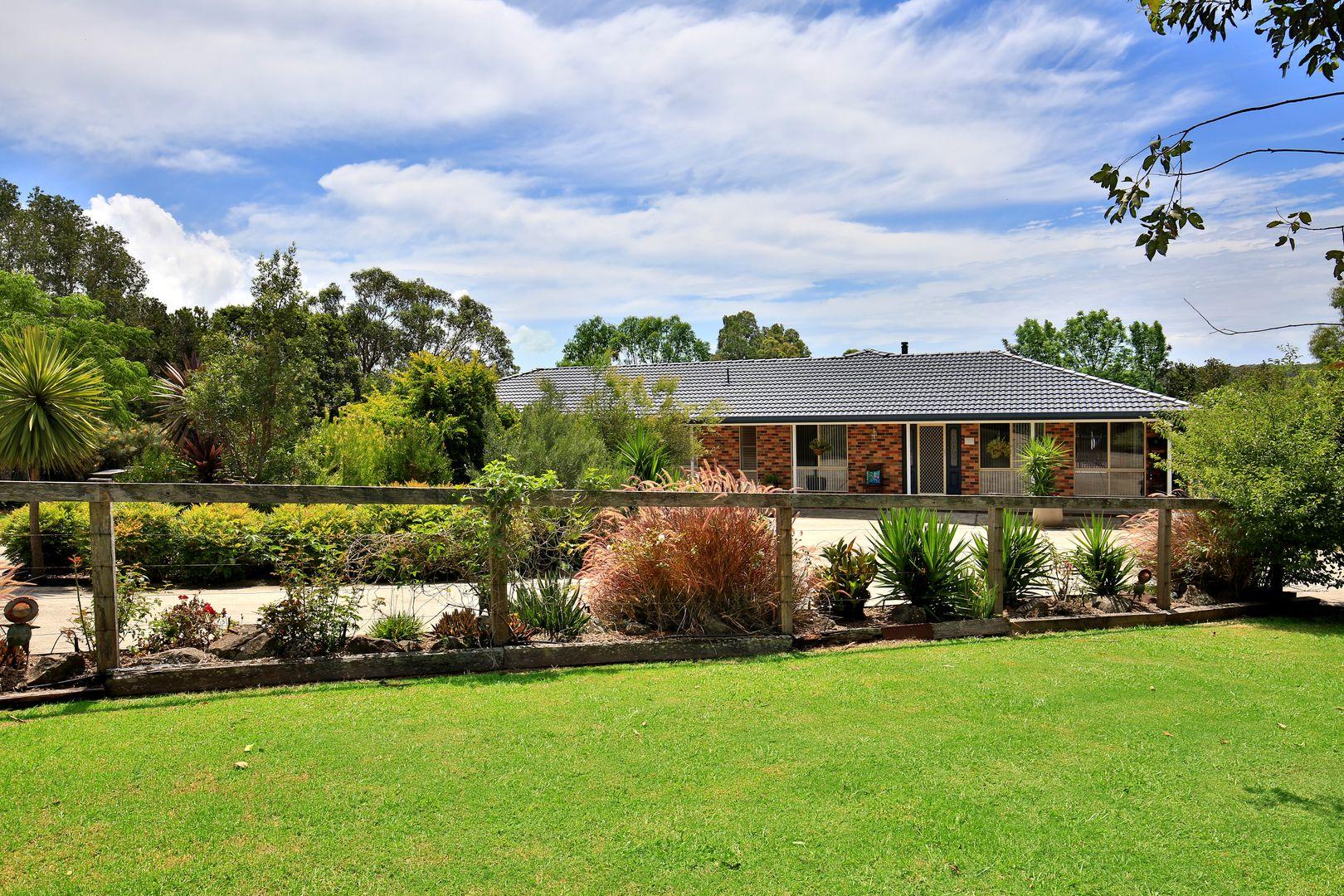 130 Coolangatta Road, Berry NSW 2535, Image 0