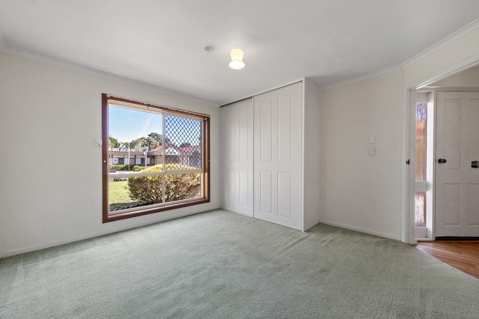 5/30 McInerney Avenue, Mitchell Park SA 5043, Image 2