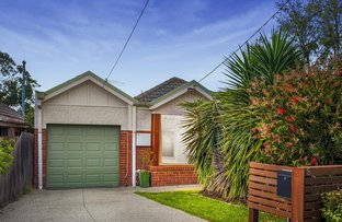 Picture of 9 Houston Avenue, Strathmore VIC 3041