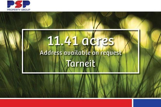 Picture of 1150 Tarneit Road, TARNEIT VIC 3029