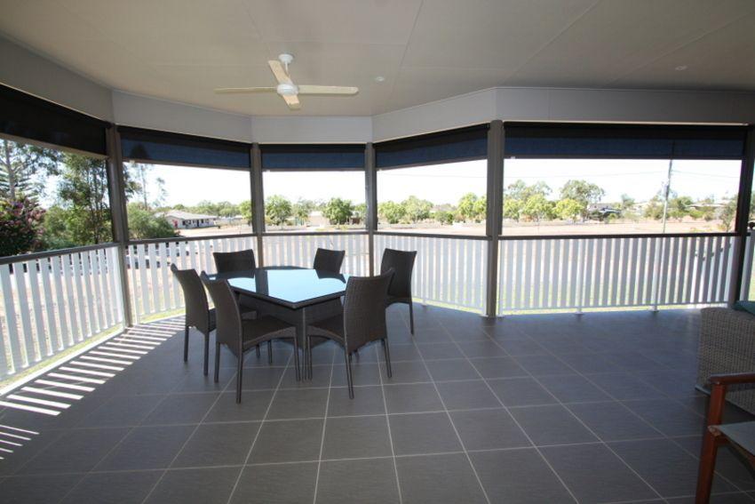 45 Axford Road, Toll QLD 4820, Image 2