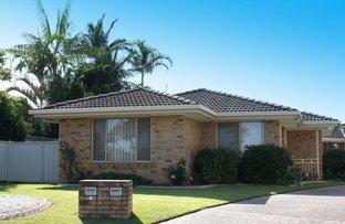 Picture of 1/27 Heron Court, Yamba NSW 2464