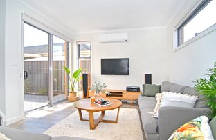 Picture of 58 Darley Road (Res 2 & 4 Available), Paradise SA 5075