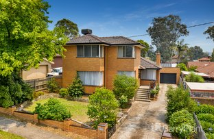 Picture of 19 Wensley Street, Diamond Creek VIC 3089