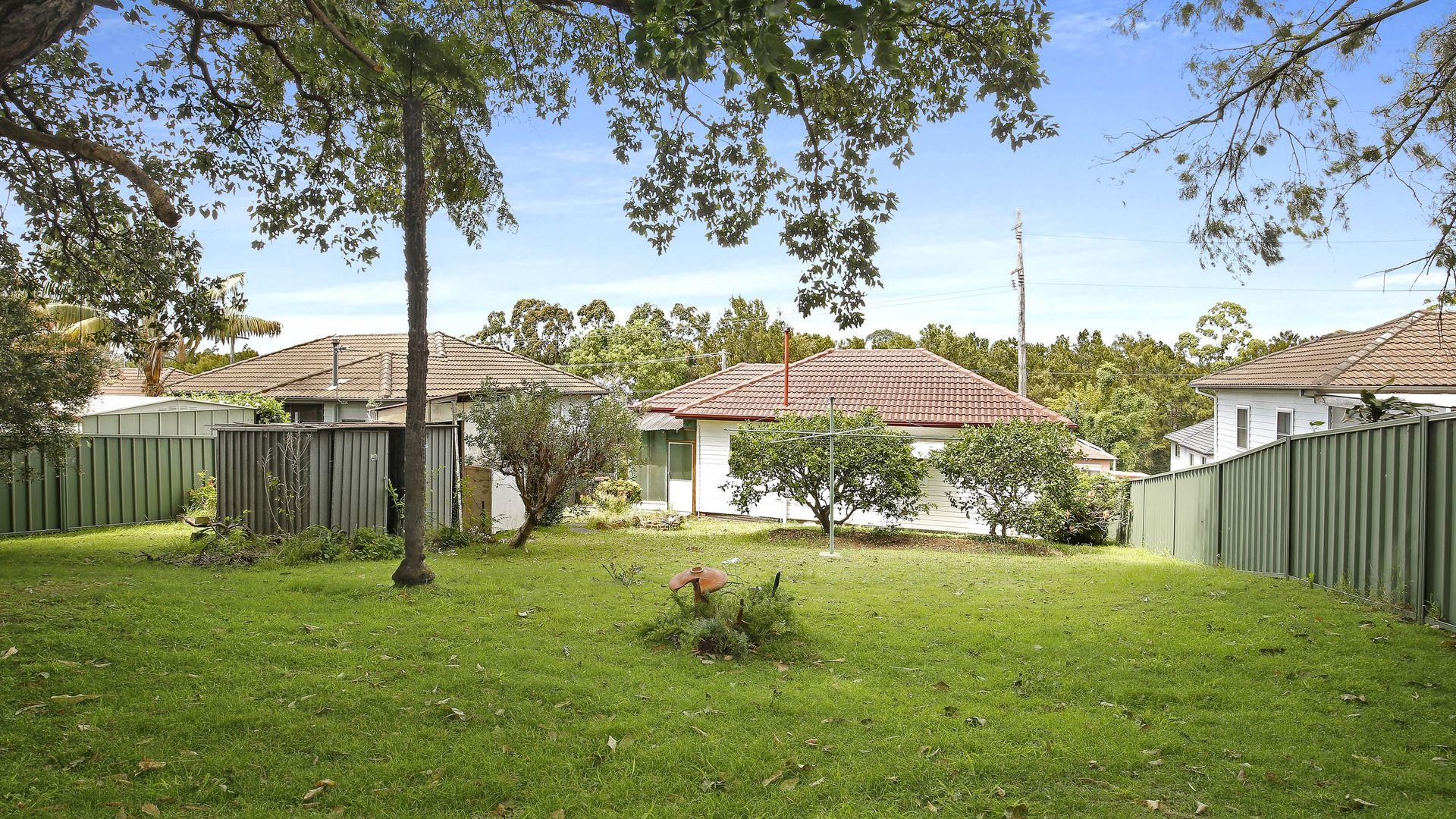 350 Gladstone Avenue, Mount Saint Thomas NSW 2500, Image 1