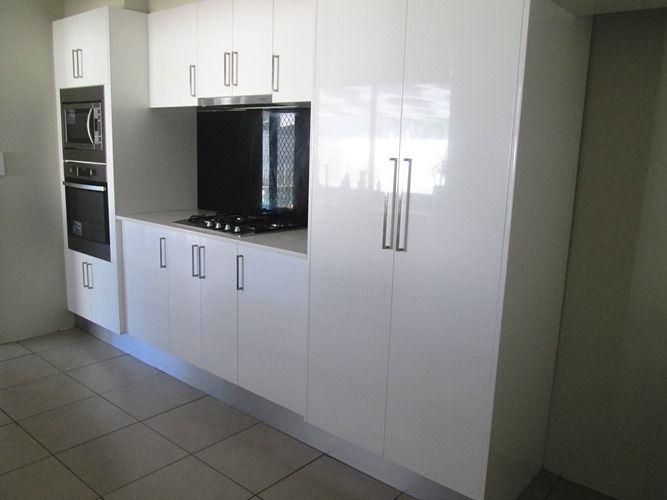 1 Mynah Close, St Clair NSW 2759, Image 2