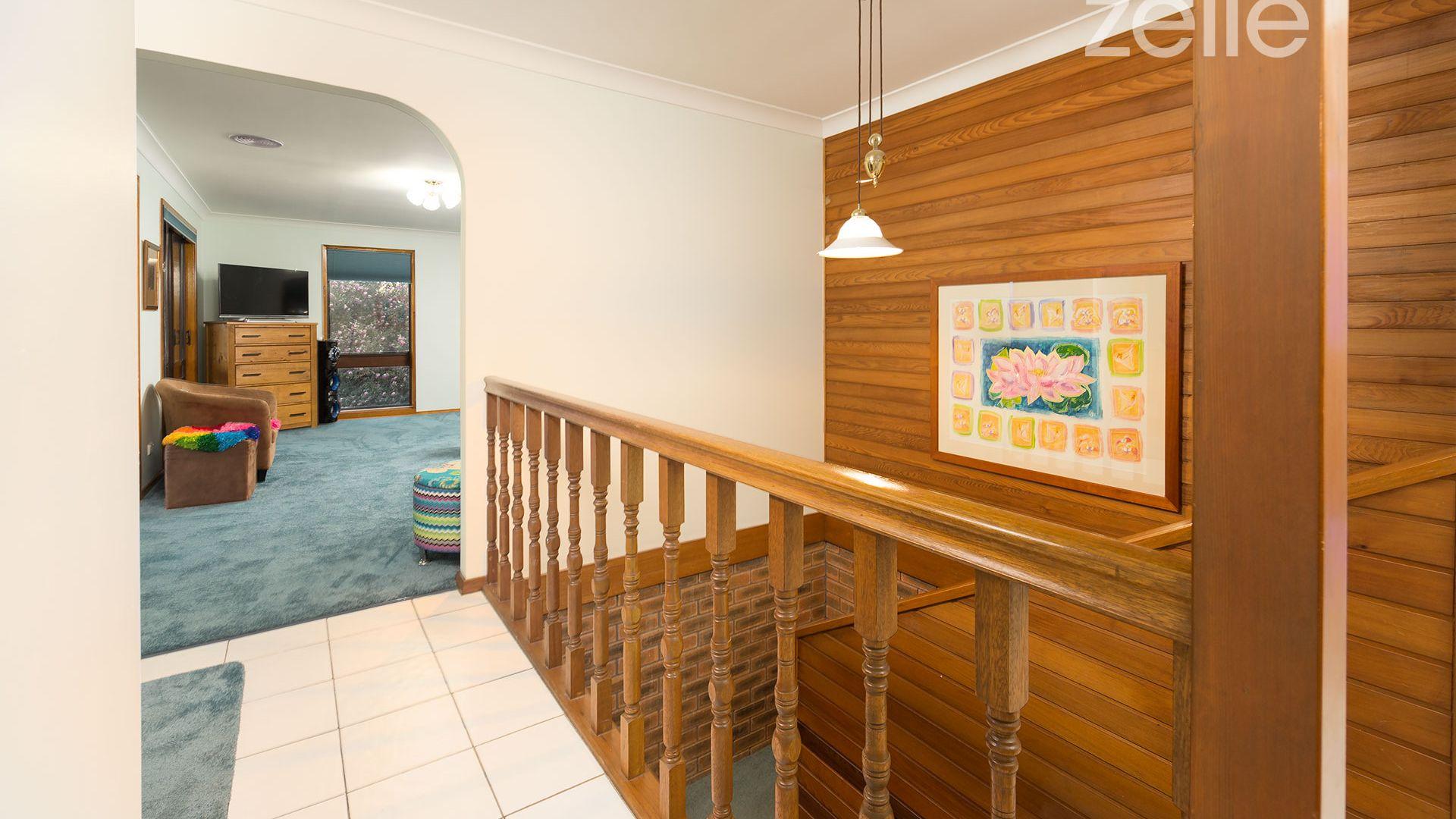 397 Red Hill Court, Lavington NSW 2641, Image 1