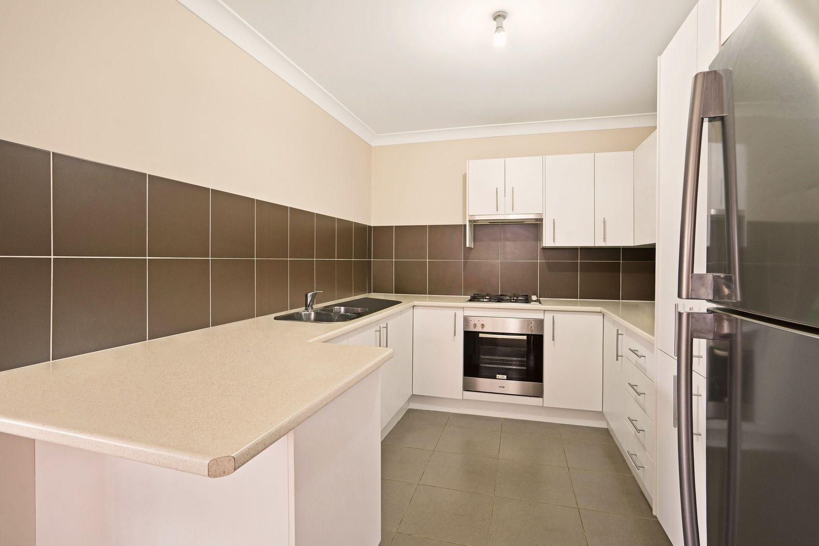 1/69A Rawson Street, Aberdare NSW 2325, Image 1