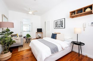Picture of 4/1 Hughes Street, Potts Point NSW 2011