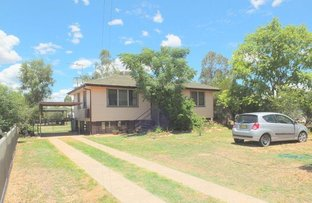 Picture of 6 Elliott Street, Narrabri NSW 2390