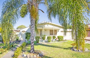 11 Simon Avenue, Bonnyrigg NSW 2177