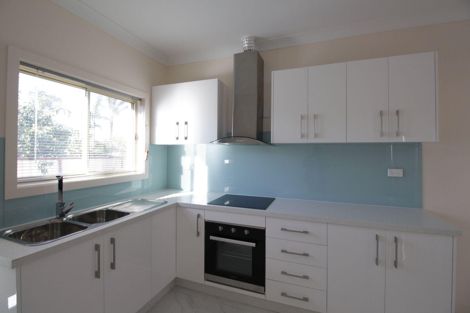 9A Waratah Avenue, Casula NSW 2170, Image 1