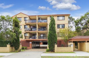 Picture of 24/24 Luxford Road, Mount Druitt NSW 2770