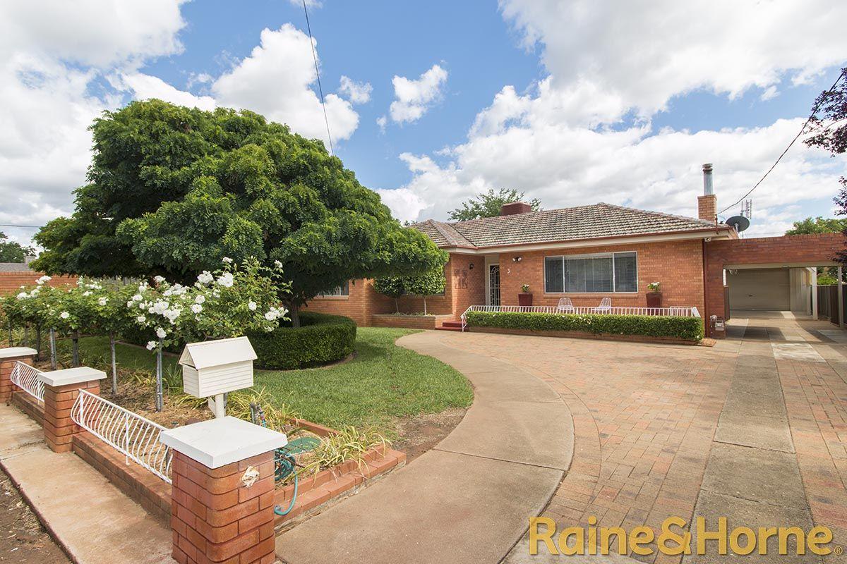 3 Peters Street, Dubbo NSW 2830, Image 0