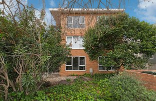 Picture of 1/183 Auburn Road, Hawthorn VIC 3122