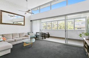Picture of 10/299 Condamine Street, Manly Vale NSW 2093