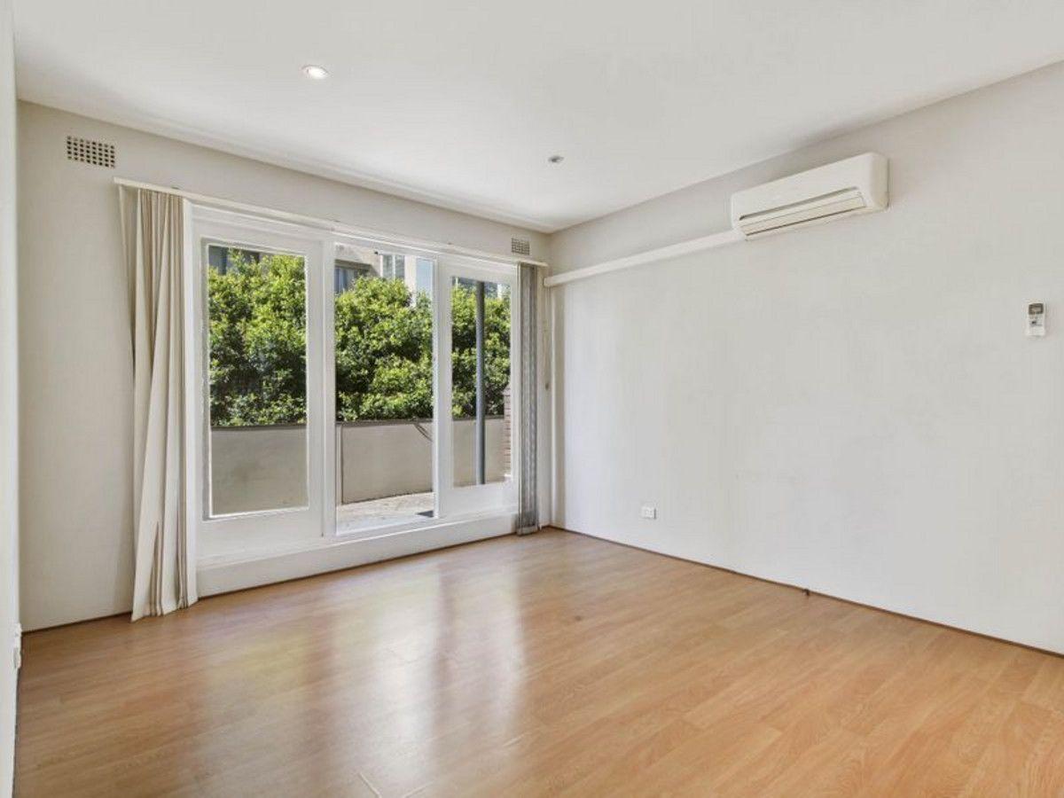 4/48 Bourke Street, North Wollongong NSW 2500, Image 1