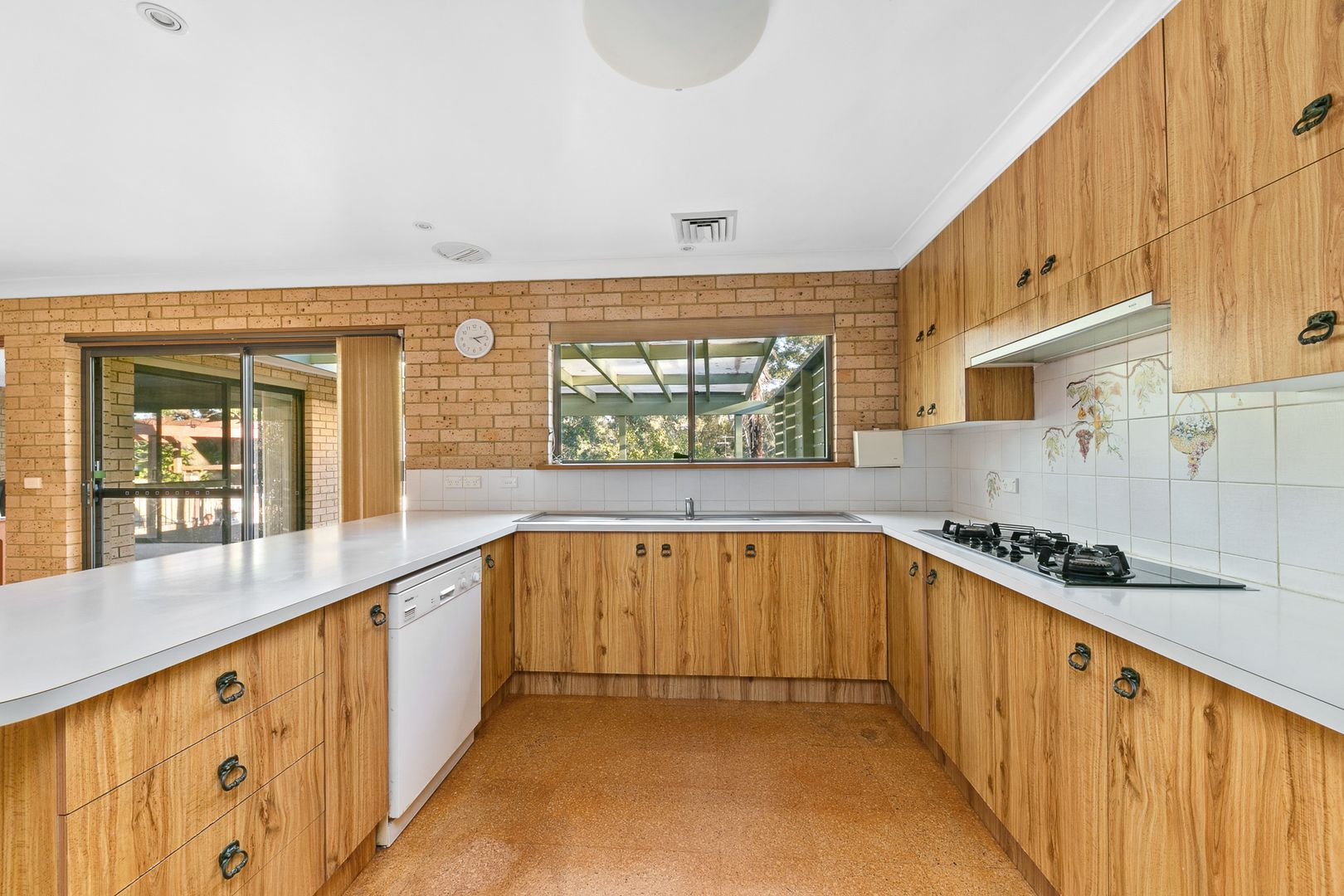 196 Copeland Road East, Beecroft NSW 2119, Image 1