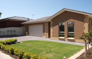 Picture of 13 West Street, Semaphore Park SA 5019