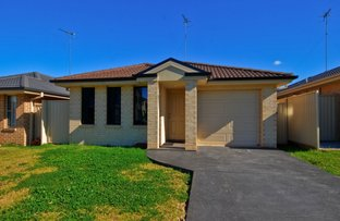 Picture of 27 Fairlie Street, Kellyville Ridge NSW 2155