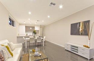 28 Netherby Avenue, Plympton SA 5038