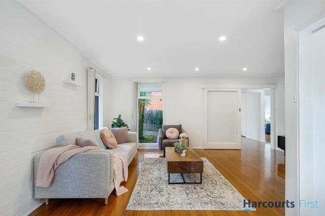 Picture of 364 Springvale Road, FOREST HILL VIC 3131