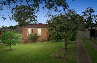 Picture of 85 Grose Vale Road, North Richmond NSW 2754