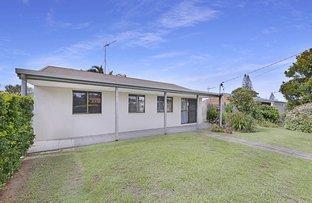 Picture of 19 Buchan Drive, Bargara QLD 4670