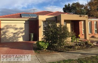 Picture of 25 Manderston Ave, Derrimut VIC 3026