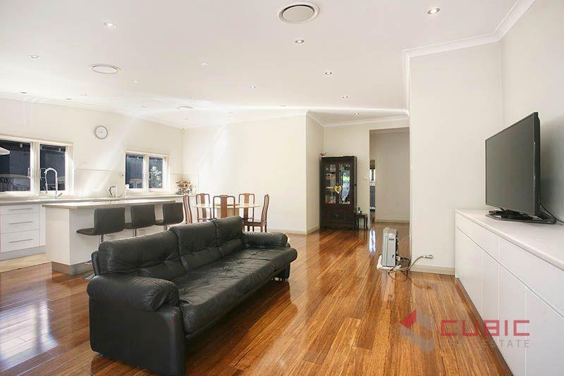 10 Balfour Street, Wollstonecraft NSW 2065, Image 1