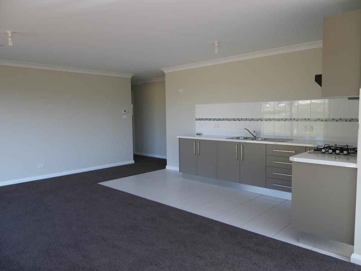 109 Diamond Drive, Orange NSW 2800, Image 0